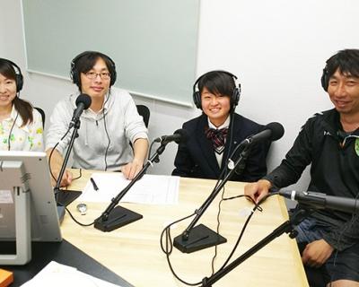 神奈川県V3を飾った星槎国際湘南主将「宮澤ひなた」が生出演