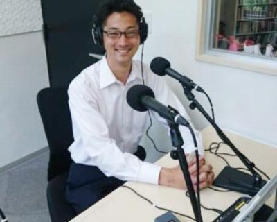 大磯町町議会選挙 トップ当選 吉川さとし議員インタビュー