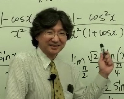 はぎー/萩森鉄郎