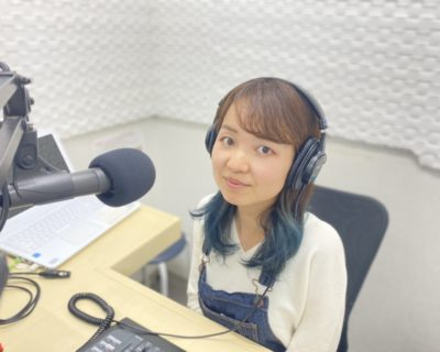 なっちゃん/おなつ/永田弘美